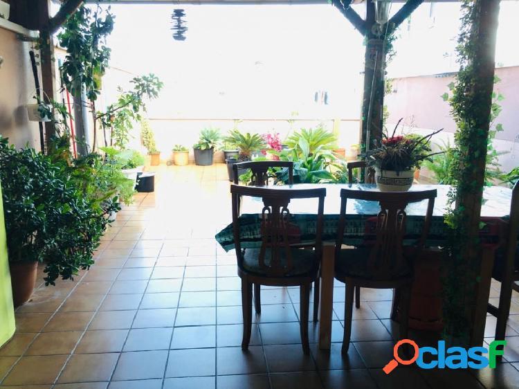 Planta baja en venta en Sant Pere de Ribes- Les Roquetes