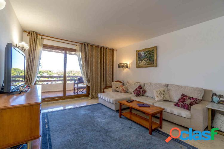 Precioso apartamento ubicado en La Recoleta, Punta Prima