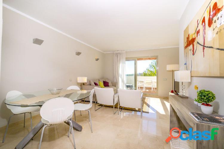 Precioso apartamento ubicado en Las Colinas Golf, Orihuela