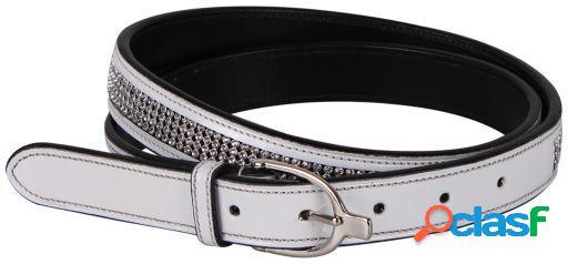 QHP Belt las vegas 75 cm