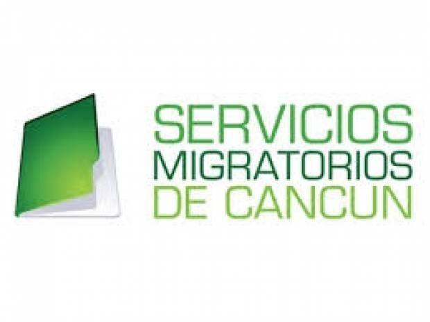 ¿Quieres emigrar a México o invertir en un negocio? -