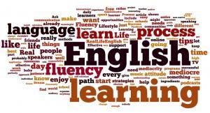 ¿¿Quieres mejorar tu nivel de inglés con un profe