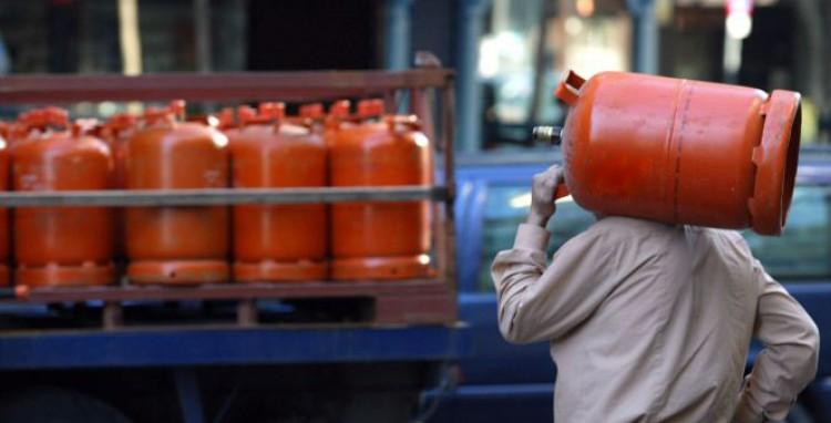 REPARTIDOR/REPARTIDORA DE GAS BUTANO se necesita para