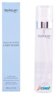 Revitalash Lash Wash Micellar Water 100 ml 100 ml