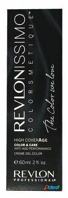 Revlon issimo High Coverage 9 Rubio muy Claro 60 ml
