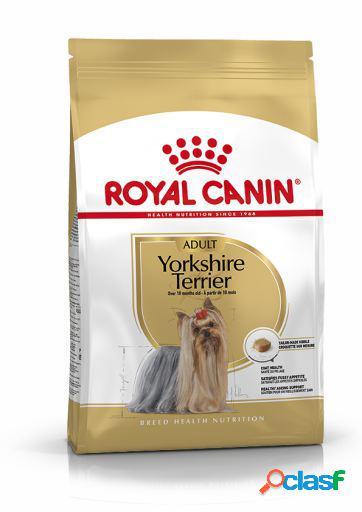 Royal Canin Yorkshire Terrier Adult 0.5 Kg
