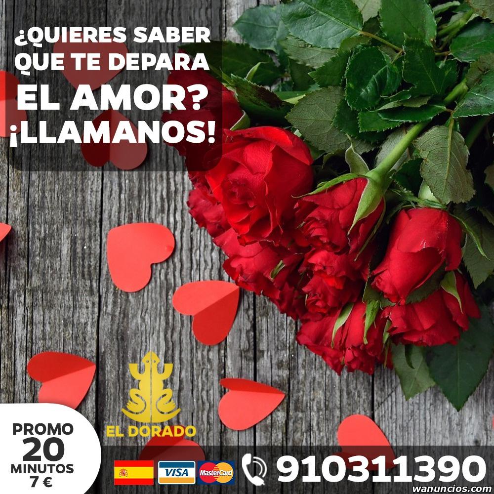 Ruby, tarotista profesional del amor - Cádiz