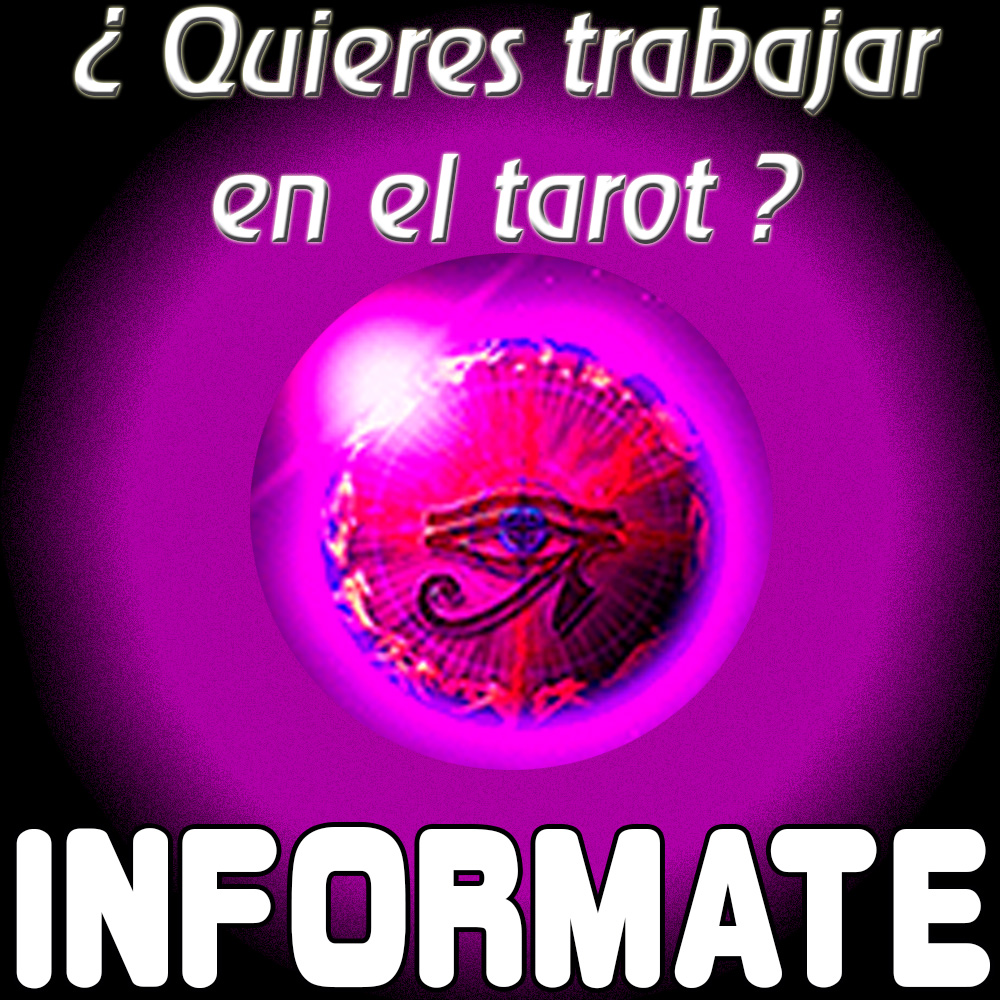 SE NECESITA VIDENTE Y TAROTISTA - Madrid