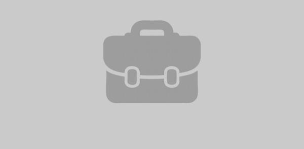 SE OFRECE CHICA PARA AYUDA EN TAREAS ESCOLARES