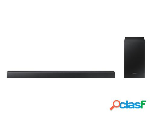 Samsung Barra Sonido HW-R450/ZF