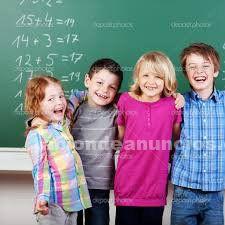 Se dan clases particulares de orientacion educativa_apoyo al