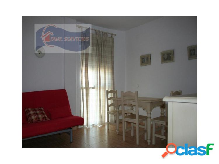 Se vende piso en casco urbano en Cartaya, Huelva