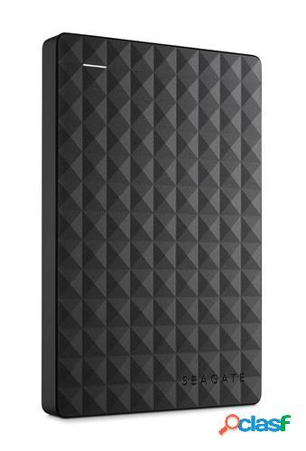 Seagate Disco Duro Externo Expansion STEA4000400