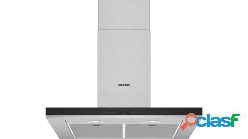 Siemens Campana LC77BHP50 Inox