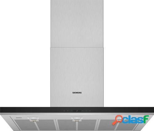 Siemens Campana LC91BUR50 Inox