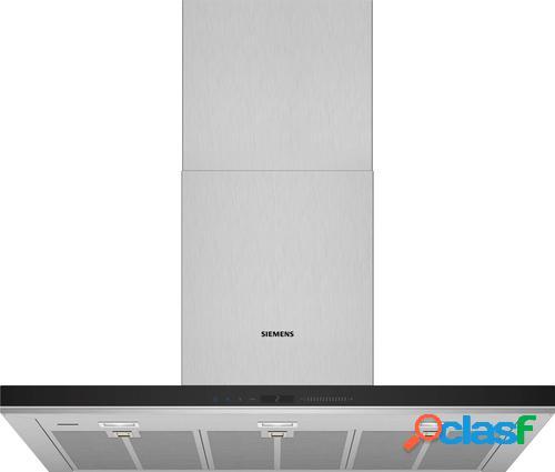 Siemens Campana LC91BUV50