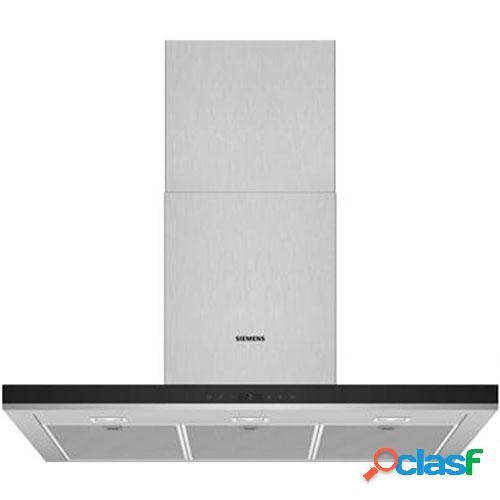 Siemens Campana LC97BHP50