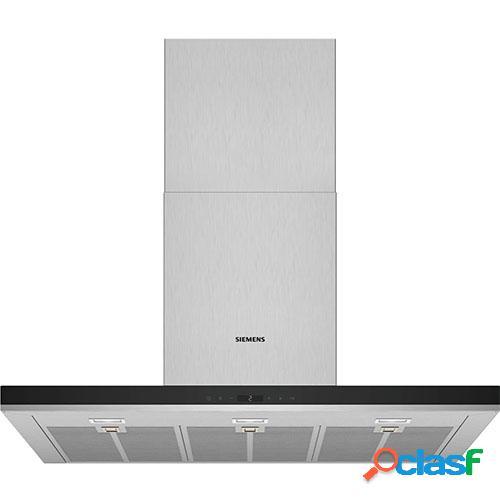 Siemens Campana LC98BIP50