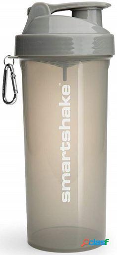 SmartShake Shaker Lite Serie 1000 ml Forest Grey
