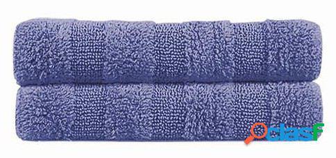 Sorema Plus alfombra 60x90 cm Violeta