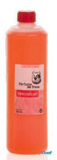 Specialcan Perfume De Fresa Specialcan 750Ml.