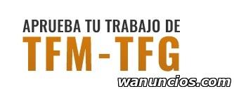 ¡¡TFMTFG te trae una PROMOCIÓN de VERANO!! - Albacete