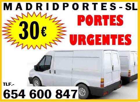 TOTALMENTE BARATOS EN RIOS ROSAS-MADRID-ALREDEDORES-ESPAÑA
