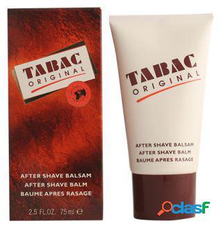 Tabac Tabac Original Después del Afeitado 75 ml 75 ml