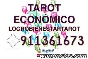 Tarot economico visa  logrobienestartarot. - Lugo