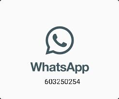 Te enviamos tu examen por whatsapp - Ceuta