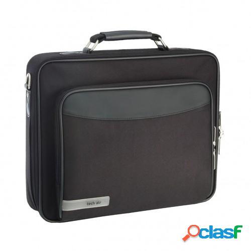 "Tech air maletin básico 15. 6"", original de la marca Tech"