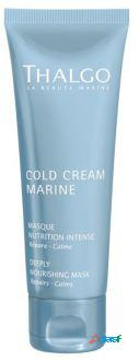 Thalgo Cold Cream Marine Mask 50 ml 50 ml