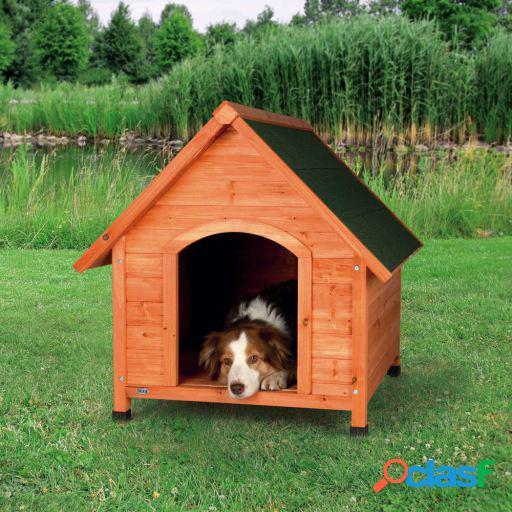 Trixie Caseta para Perro grandes Natura