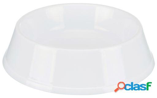 Trixie Comedero Plástico 12 cm