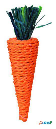 Trixie Cuerda de Paja para roer 20 cm