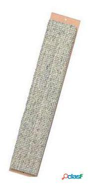 Trixie Tabla Rascadora, 11X60 Cm Gris