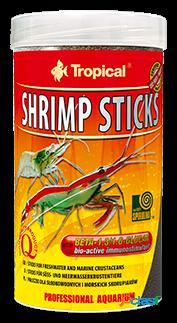 Tropical 63363 Shrimp Sticks 100 ml 20 GR