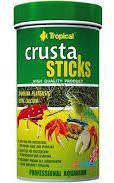 Tropical Crusta Sticks 100 ml 100 ml
