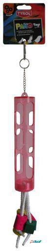 Tyrol Dispenser Toy Pako Reflex 301 gr