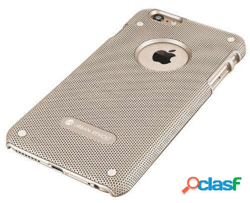 Urban Revolt Carcasa Iphone 6 Plus Edura. Oro