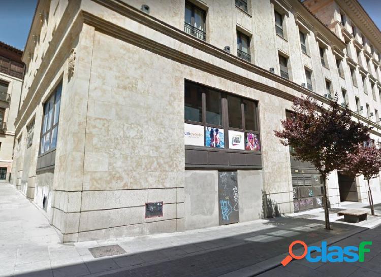 Urbis te ofrece Locales Comerciales en venta o alquiler zona