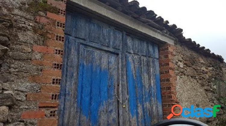 Urbis te ofrece un garaje en La Peña, Salamanca