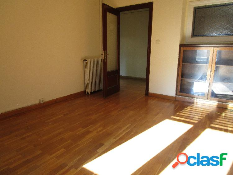 Urbis te ofrece un piso en zona Centro, Salamanca.