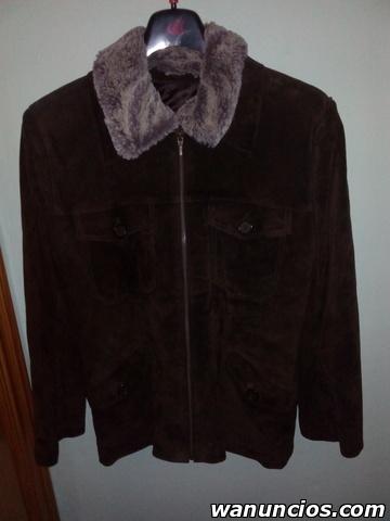 Vendo chaquetón - Granada