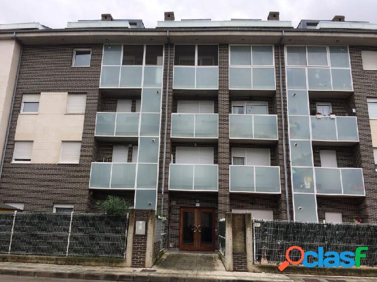 Venta de Piso en Renedo Cantabria 1 Habitación