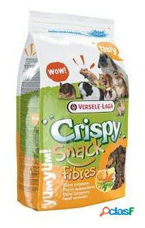 Versele Laga Crispy Snack Fibres 650 GR