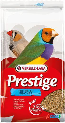Versele Laga Tropical Finches Prestige para Pájaros