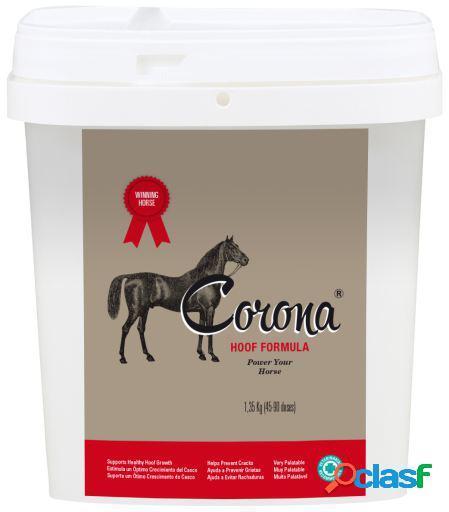 VetNova Corona 1,35 kg 1.35 KG