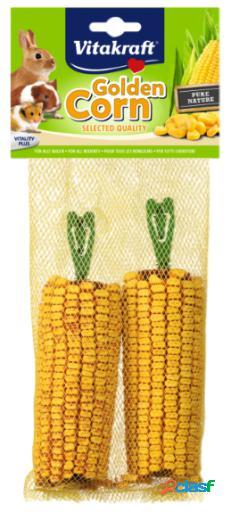 Vitakraft Mazorcas De Maiz 2 Uds