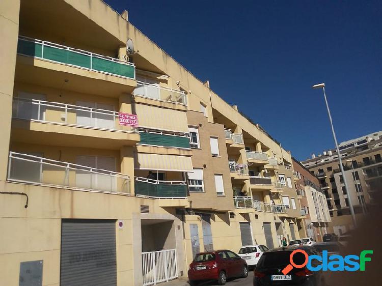 Vivienda 3 habitaciones Venta Almazora/Almassora